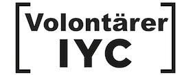 Volontärer IYC
